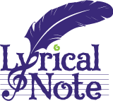 Lyrical Note
